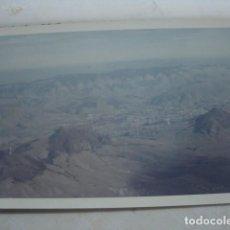 Fotografía antigua: MARRUECOS. PAISAJE. AÑOS 60. Lote 119482559