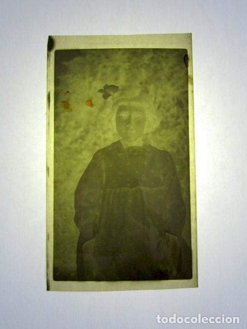 Fotografía antigua: ALCALÁ DE HENARES AÑO 1920. 13 NEGATIVOS DE LA REINA MARÍA CRISTINA, INFANTA ISABEL DE BORBÓN, ETC - Foto 17 - 135798722