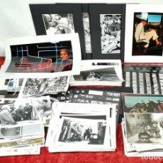 Fotografía antigua: FONDO ARTÍSTICO Y FOTOGRÁFICO. EDUARDO VILARÓS SOLER. 976 FOTOGRAFIAS. SIGLO XX. . Lote 149931962