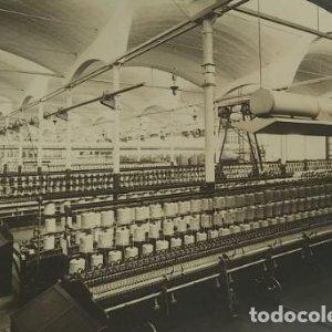 fabrica textil 13x18