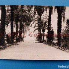 Fotografía antigua: VALENCIA - FALLAS - FOTOGRAFICA - AÑOS 1970. Lote 152267638