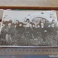 Fotografía antigua: FOTO FOTOGRAFIA 1945 BARCELONA ??. Lote 158255802