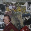 Fotografía antigua: GRAN LOTE DE FOTOS Y DOCUMENTOS. SOR ADELA LORING MIRO. CONGREGACIÓN DE LA ASUNCIÓN. Lote 160634466
