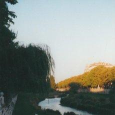 Fotografía antigua: BURGOS. AÑO 2000.. Lote 167154964