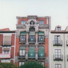 Fotografía antigua: BURGOS. AÑO 2000.. Lote 167155432