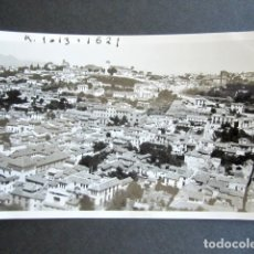 Fotografía antigua: AÑO 1932. GRANADA. ANTIGUA FOTOGRAFÍA. 11,3 X 7 CM. . Lote 176822937