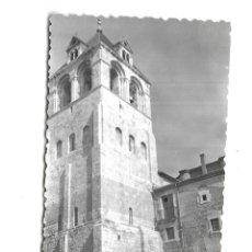 Fotografía antigua: ANTIGUA FOTOGRAFIA. 1963. LEON. 6 X 9CM.. Lote 179216098