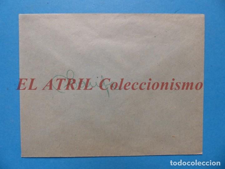 Fotografía antigua: TARIFA, CADIZ - 17 CLICHES ORIGINALES, AÑOS 1940-50 - 35 MILIMETROS, VER FOTOS ADICIONALES - Foto 12 - 180930622