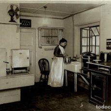 Fotografía antigua: 20*15CM FONDS VICTOR FORBIN 1864-1947. Lote 182991556