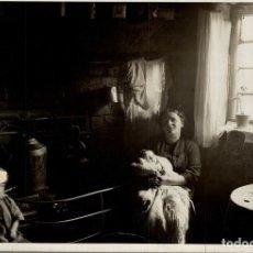 Fotografía antigua: 20*15CM FONDS VICTOR FORBIN 1864-1947. Lote 183194148