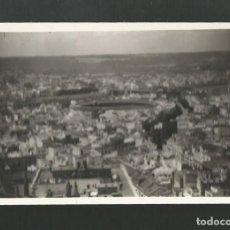 Fotografía antigua: FOTOGRAFIA MALAGA. Lote 192111340