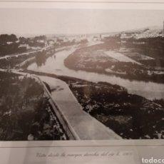 Fotografía antigua: IMÁGENES PARA EL RECUERDO (46 LÁMINAS). Lote 194533308