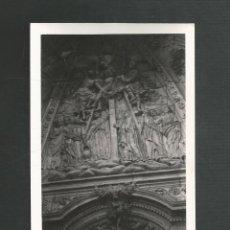 Fotografía antigua: ANTIGUA FOTOGRAFIA ARTE. Lote 194971148