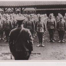 Fotografía antigua: 1941 JAPANISCHE ARMEE WW2 WORLD WAR. 18*13CM PRESS FOTO JAPON CHINE CHINA JAPAN. Lote 199221462