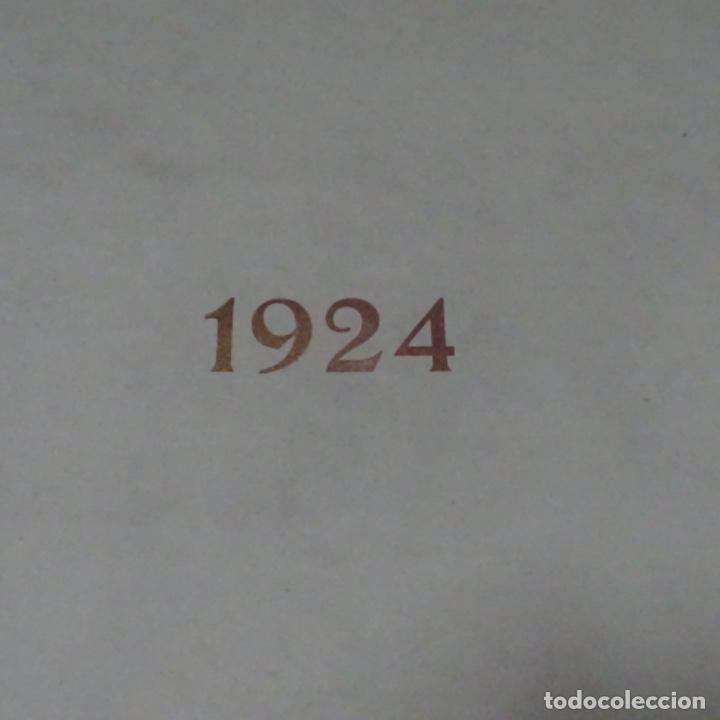 Fotografía antigua: Excelente álbum fotos de chica 1922-1944.fotos stanyol,Sitges,Palma,alcudia,Génova,etc. - Foto 6 - 210154467