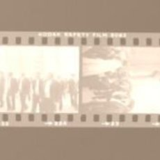 Fotografía antigua: VALENCIA - FALLAS - 30 CLICHES NEGATIVOS DE 35 MM EN CELULOIDE - AÑO 1978. Lote 211655885