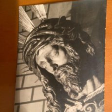Photographie ancienne: ANTIGUA FOTOGRAFIA NTRO PADRE JESÚS GRAN PODER MADRID. Lote 214450425