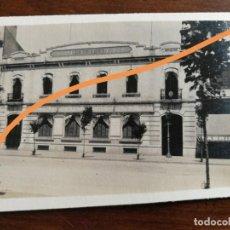 Fotografía antigua: FOTOGRAFÍA ANTIGUA DE CÓRDOBA. CASA SALAT S.A. FOTO AÑO 1928.. Lote 216698813