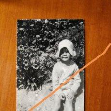 Fotografía antigua: FOTOGRAFÍA ANTIGUA DE CAYETANA DE ALBA.. Lote 217970680