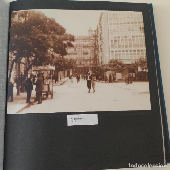 Fotografía antigua: Álbum Centenario Fotografia Zubieta 1905 - 2005. La Vieja Puebla de Santander en fotos - Foto 6 - 260868165