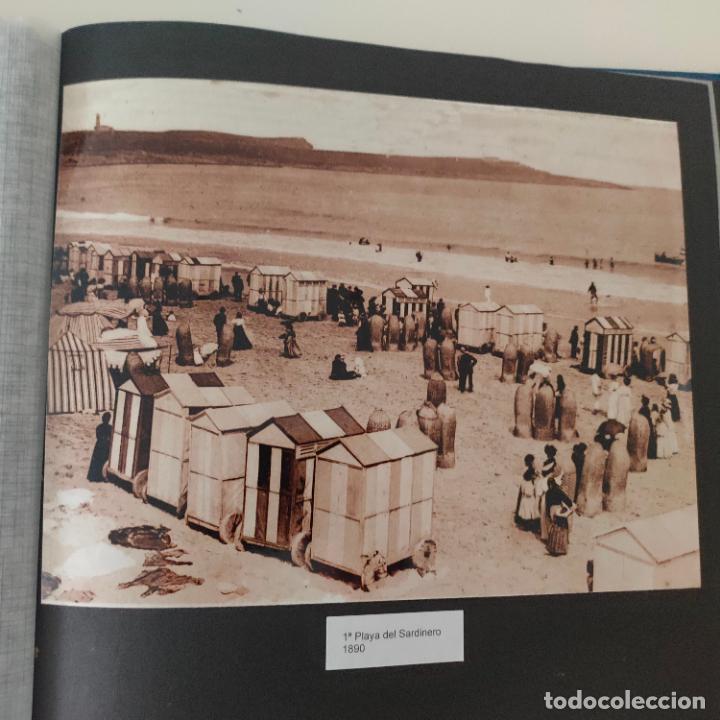 Fotografía antigua: Álbum Centenario Fotografia Zubieta 1905 - 2005. La Vieja Puebla de Santander en fotos - Foto 20 - 260868165