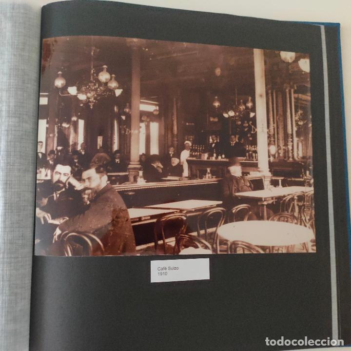 Fotografía antigua: Álbum Centenario Fotografia Zubieta 1905 - 2005. La Vieja Puebla de Santander en fotos - Foto 23 - 260868165