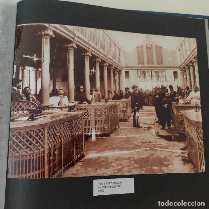 Fotografía antigua: Álbum Centenario Fotografia Zubieta 1905 - 2005. La Vieja Puebla de Santander en fotos - Foto 32 - 260868165