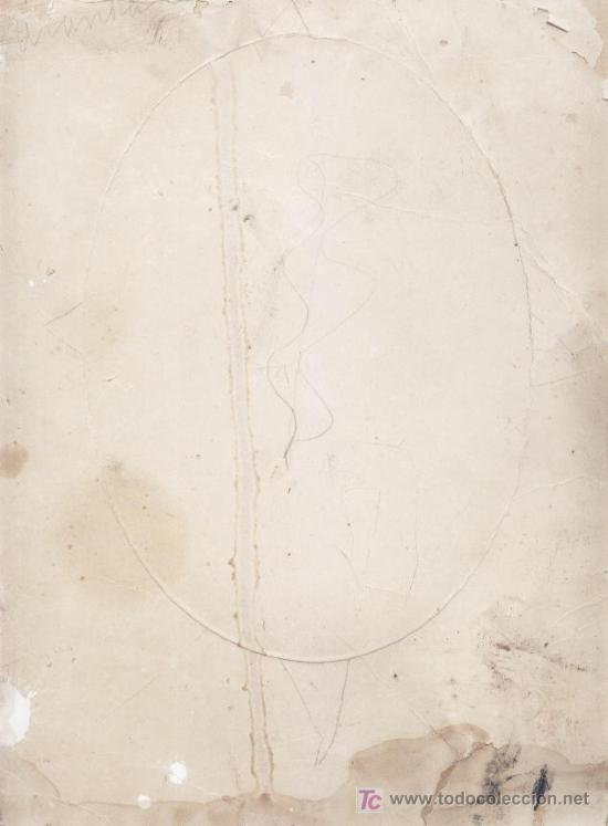 Fotografía antigua: Fotografia del Rey Alfonso XIII.fotografiado por kaulak - Foto 2 - 5788158