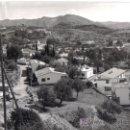 Fotografía antigua: GRAN FOTOGRAFIA COSTA DEL SOL, RINCON DE LA VICTORIA, MALAGA, AÑOS 60. Lote 47533182