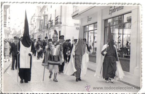Fotografia de cabra cordoba a o 1966 semana s comprar for Bazar en cordoba
