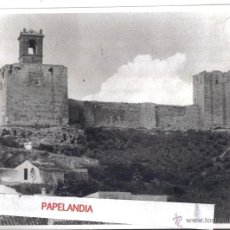 Fotografía antigua - FOTOGRAFIA DE ANTEQUERA, MALAGA. - 41050557