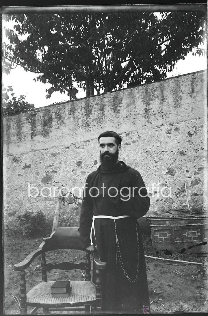 Fotografía antigua: Arenys de Mar, 1915s. Archivo de 450 cristales negativos del fotógrafo Joaquim Castells (1874-1941) - Foto 28 - 44337480