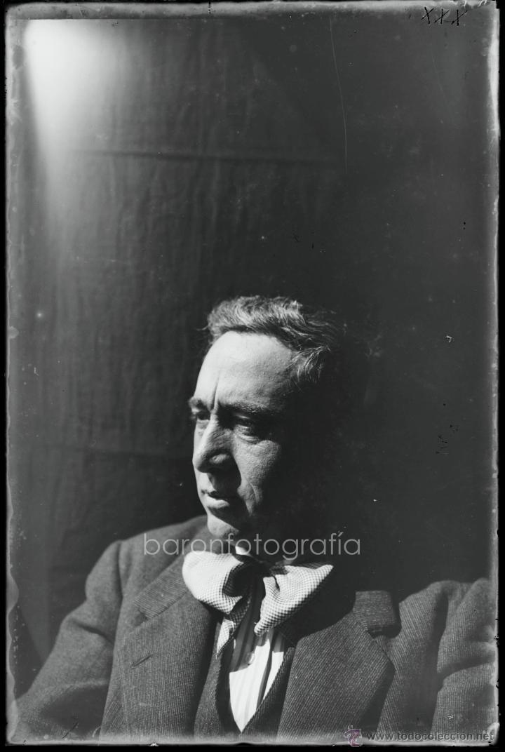 Fotografía antigua: Arenys de Mar, 1915s. Archivo de 450 cristales negativos del fotógrafo Joaquim Castells (1874-1941) - Foto 137 - 44337480