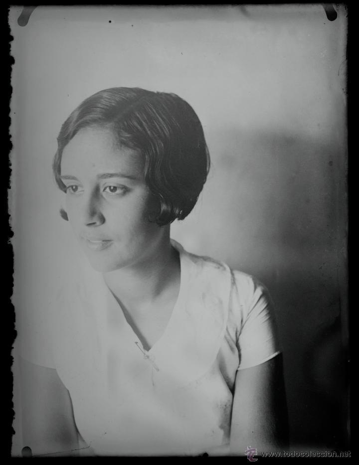 Fotografía antigua: Arenys de Mar, 1915s. Archivo de 450 cristales negativos del fotógrafo Joaquim Castells (1874-1941) - Foto 145 - 44337480