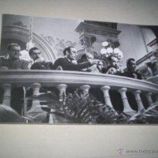 Fotografía antigua: FOTO DIRECTOR CINE JOSE LUIS SAENZ HEREDIA . Lote 48743730