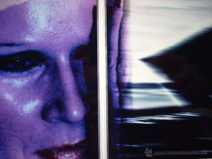 Fotografía antigua: KATHERINAS SIEVERDING - WELTLINIE 3 - 1999 - Foto 2 - 49510949