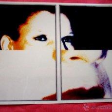 Fotografía antigua: KATHERINAS SIEVERDING - WELTLINIE 5 - 1999 . Lote 49511012
