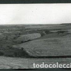Fotografía antigua: BURGOS. CASTILLA Y LEÓN. CAMPOS DE BURGOS. 1972. Lote 63305884