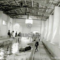 Fotografía antigua: LOTE N 3 TEMA MONOGRAFICO 30 FOTOGRAFIAS DE LA MUJER EN EL TRABAJO (3). Lote 178254961