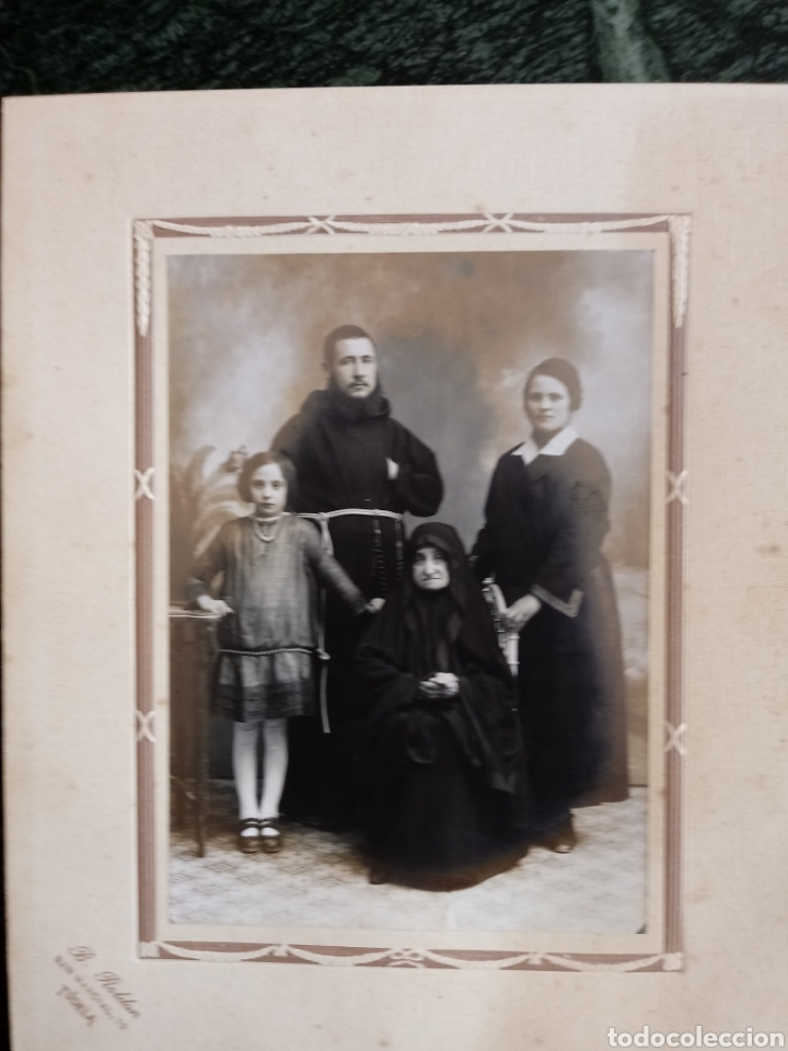 Old photograph: - Foto 5 - 94927035