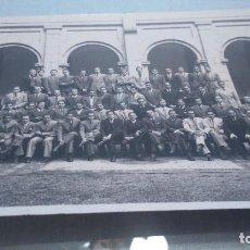 Fotografía antigua: ANTIGUA FOTOGRAFÍA BILBAO 1939. Lote 144152190