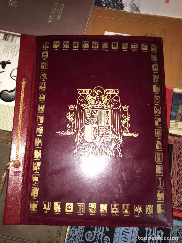 Fotografía antigua: JALÓN ANGEL. 28 GELATINAS DE PLATA. GUERRA CIVIL. ÚLTIMO EJEMPLAR VENDIDO MÁS DE 3.500. VER DESCRIPC - Foto 3 - 147216602