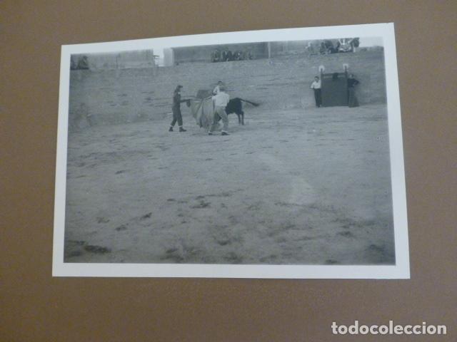 Fotografía antigua: NAVACERRADA MADRID CAPEA FOTOGRAFIAS POR EMBAJADOR BRITANICO EN ESPAÑA JOHN BALFOUR 1951 - Foto 7 - 155822534