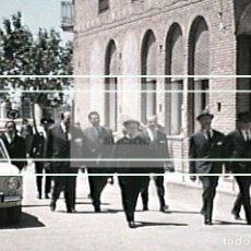 Fotografía antigua: LOTE DE 17 FOTOGRAFIAS DE ALQUERIAS DEL NIÑO PERDIDO CASTELLÓN DE 1959. Lote 176367222