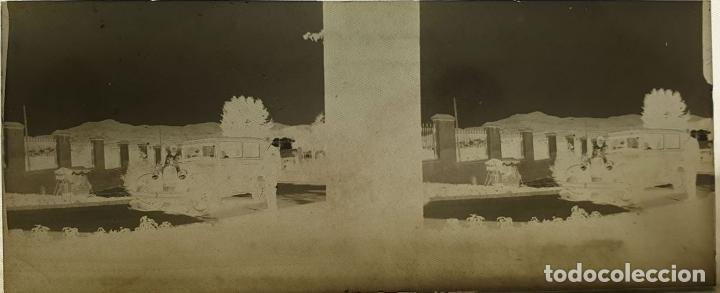 Fotografía antigua: FONDO FOTOGRÁFICO PROCEDENTE DE FAMILIA BURGUESA. BARCELONA. SIGLO XIX-XX. - Foto 2 - 186564757