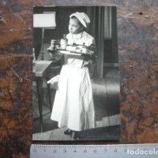 Fotografía antigua: FOTO DE MARISOL. Lote 191259041