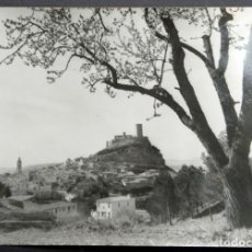 Photographie ancienne: BIAR. Lote 195745531