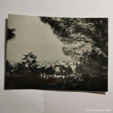 Photographie ancienne: ANTIGUA FOTOGRAFIA - PORTO-CRISTO (MALLORCA) - AÑO 1959 - 10,5 X 7,5 CM / 356. Lote 201763937