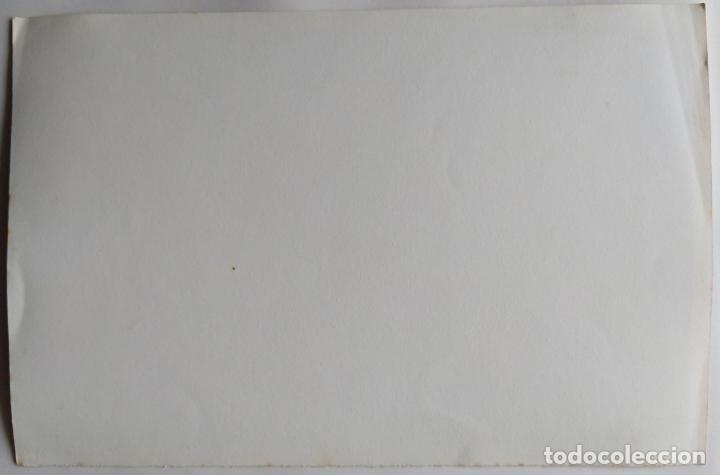 Fotografía antigua: VALENCIA DROGUERIA Y PERFUMERIA TORRES DE QUARTE TAMAÑO 17 X 12,5 CM. - Foto 2 - 245357975