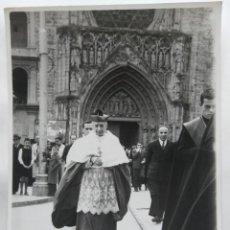 Fotografía antigua: VALENCIA CORPUS FOTO BONDIA-CAIRO TAMAÑO 17 X 12,5 CM.. Lote 245358105